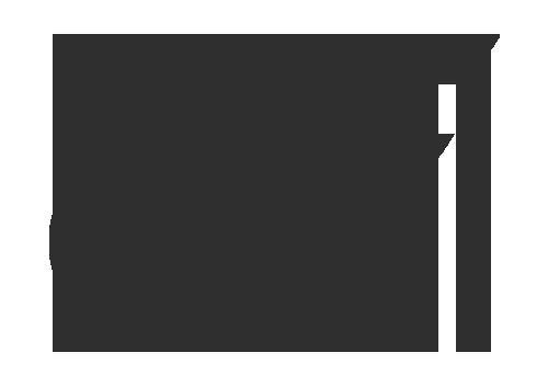 Digitalfaktur